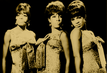 220px-the_supremes_-_sing_hdh