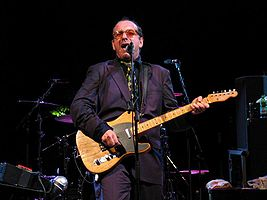 267px-elvis_costello_15_june_2005