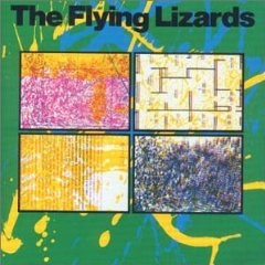 flyinglizards