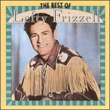 220px-leftyfrizzellalbum