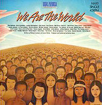 200px-We_Are_the_World_cover