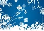 winter_swirls