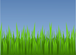 1234405664842624179rg1024_grass.svg.med