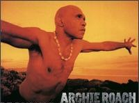 archie-roach