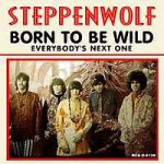 200px-Born_to-be_wild-steppenwolf-45