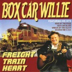 boxcar_willie_-_freight_train_heart