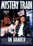 mystery_train