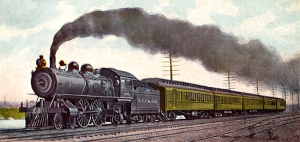 steam-trains-3