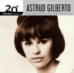 album-20th-century-masters-the-millennium-collection-the-best-of-astrud-gilberto