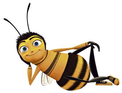 pengobatan sengat lebah